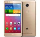 Huawei GR5 (Honor 5X)