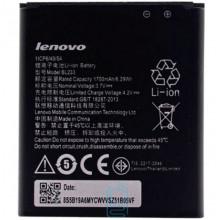 Аккумулятор Lenovo BL233 1700 mAh для A3600 AAAA/Original тех.пакет