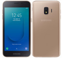 Samsung Galaxy J2 Core (2018)