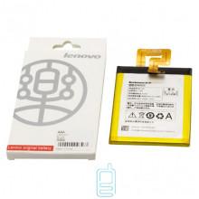 Аккумулятор Lenovo BL226 4000 mAh S860 AAA класс коробка