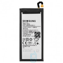 Аккумулятор Samsung EB-BJ530ABE 3000 mAh J5 2017 J530 AAAA/Original тех.пак