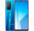 Huawei Honor – Серия