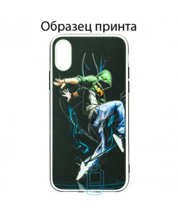 Чехол Fashion Mix Apple iPhone 11 Pro Freestyle
