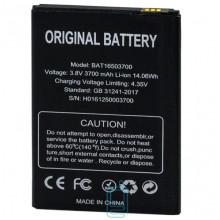 Аккумулятор Doogee BAT16503700 3700 mAh X7, X7 Pro AAAA/Original тех.пакет