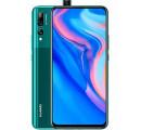 Huawei Y – Серия