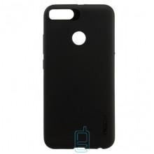 Чехол силиконовый ROCK 0.3mm Xiaomi Mi5x, Mi A1 черный