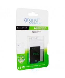 Аккумулятор Nokia BL-4S 860 mAh для 2680, 3600, 3710 AAAA/Original Grand