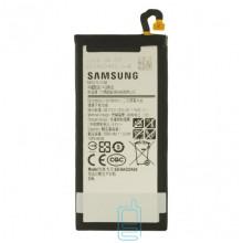 Аккумулятор Samsung EB-BA520ABE 3000 mAh A5 2017 A520 AAAA/Original тех.пакет
