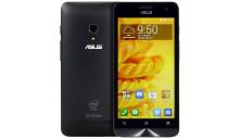 Чехол + Стекло на Asus ZenFone 5 A501CG