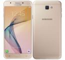 Samsung J5 Prime G570F (2016)