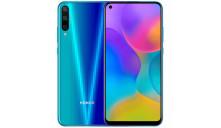 Чехол + Стекло на Huawei Honor Play 3