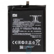 Аккумулятор Xiaomi BN37 3000 mAh Redmi 6, 6A AAAA/Original тех.пак