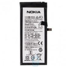 Аккумулятор Nokia HE333 3180 mAh Nokia 8 Sirocco AAAA/Original тех.пак