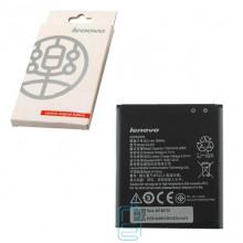 Аккумулятор Lenovo BL233 1700 mAh для A3600 AAA класс коробка