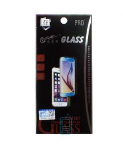 Защитное стекло 2.5D Nokia Lumia 640 0.26mm King Fire