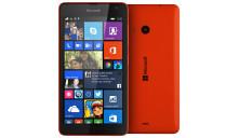 Чехол + Стекло на Lumia 535