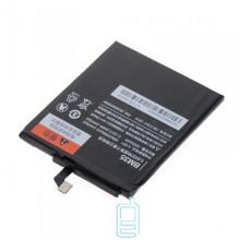 Аккумулятор Xiaomi BM35 3000 mAh MI4c AAAA/Original тех.пакет