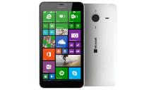 Чехол + Стекло на Lumia 640 XL