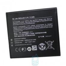 Аккумулятор Nokia BL-L4A 1905 mAh Lumia 535 AAAA/Original тех.пакет