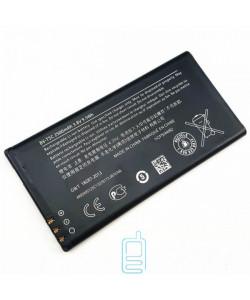Аккумулятор Nokia BV-T5C 2500 mAh Lumia 640 AAAA/Original тех.пакет