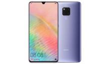 Чехол на  Huawei Mate 20 X + Защитное стекло