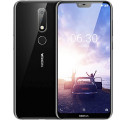 Nokia X6 / 6.1 Plus