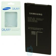 Аккумулятор Samsung EB-BG610ABE 3300 mAh J7 Prime G610 AAA класс коробка