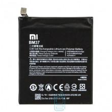 Аккумулятор Xiaomi BM37 3800 mAh Mi 5S Plus AAAA/Original тех.пак