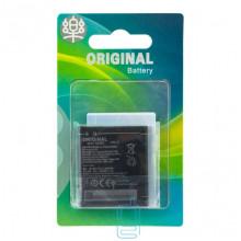 Аккумулятор Lenovo BL253, BL233, A2010, A3600 2000 mAh AA/High Copy