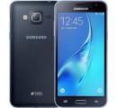 Samsung J3 (2016) J320