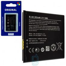 Аккумулятор Nokia BL-L4A 1905 mAh Lumia 535, 830 AAA класс блистер