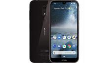 Чехол на Nokia 4.2 + Защитное стекло