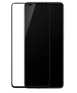 5D Защитное Стекло OnePlus 7T – Скругленные края