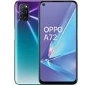 Oppo A72 (2020)