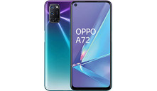 Защитное стекло Oppo A72 (2020)