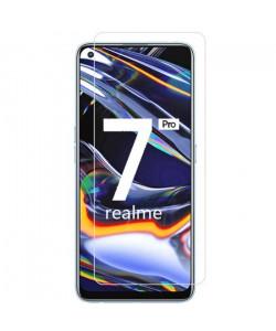 Защитное Стекло Realme 7 Pro