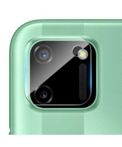 Стекло на Камеру Realme C11 – Защитное