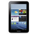 Samsung Tab 2 7.0 P3100
