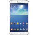 Samsung Galaxy Tab 3 8.0″ T310