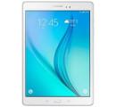Samsung Galaxy Tab A (T280, T285, T550, T580, T715)