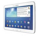 Samsung Galaxy Tab Pro 10 T520 T525