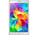 Samsung Galaxy Tab S 8.4 T700