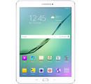 Samsung Galaxy Tab S2 9.7 T810 T815