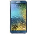 Samsung Galaxy Z1 Z130