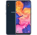 Samsung Galaxy A10e A102