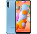 Samsung Galaxy A11 (2020)