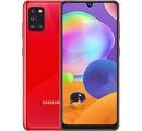 Samsung Galaxy A31 (2020)