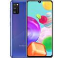 Samsung Galaxy A41 (2020)