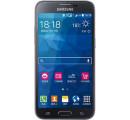 Samsung Galaxy Core Max G5108