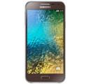 Samsung Galaxy E5 2015